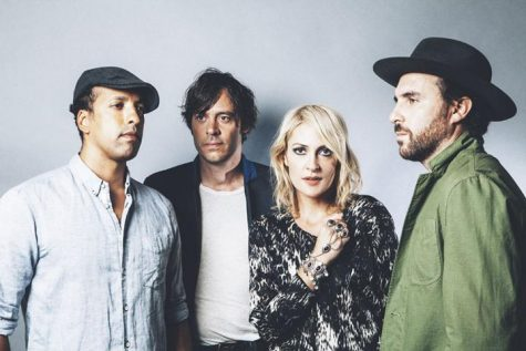 Thrival Countdown: Q&A with Metric's James Shaw