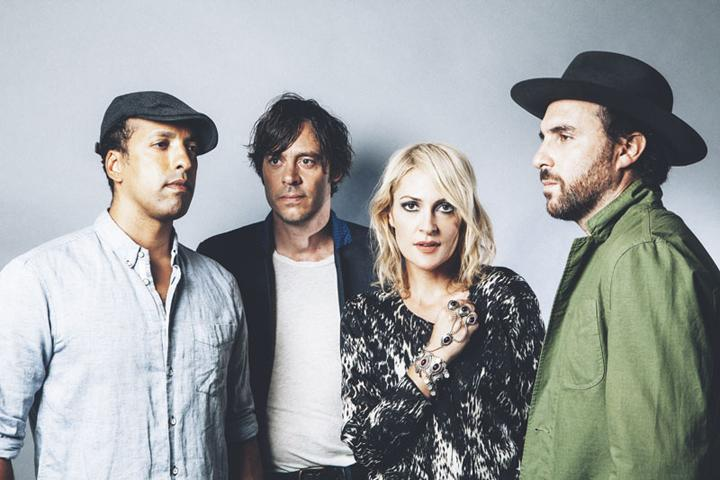 Metric+will+play+at+Thrival+Festival+in+Hazelwood+at+the+end+of+September.+Courtesy+of+Alysse+Gafkjen.