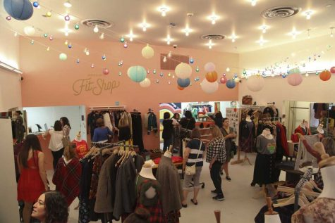 A moment with ModCloth: Pop-up shop comes to Pittsburgh