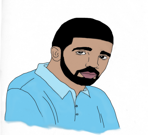 Drake redefines masculinity for young men