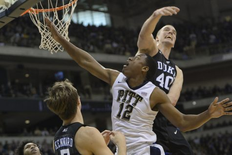 Stallings sees positives in 2K Classic trip ahead of Yale matchup