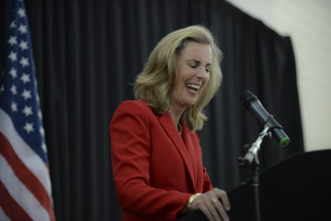 Editorial: The Times should be more transparent about McGinty endorsement