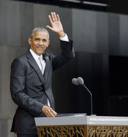 Obama is coming to Pittsburgh: Here's where he'll be