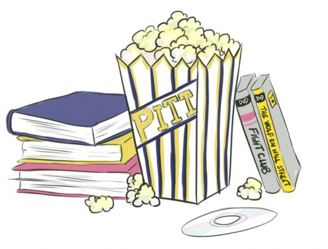 MESS Movie Night offers a valuable alternative