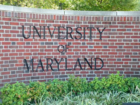 Editorial: University of Maryland should fund sexual assault services, not students