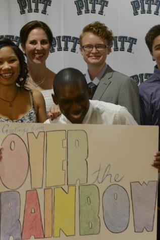Mayor Peduto enlists community members for LGBTQIA+ Advisory Council