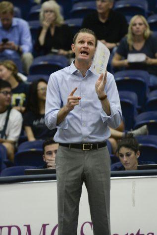 Pitt volleyball team finalizes 2017 recruiting class