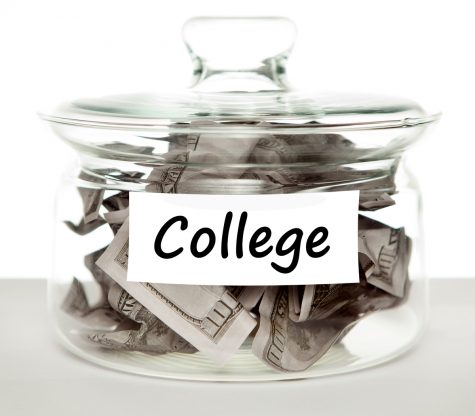 Know Your Financial Situation and Estimate Your Net Price of College Today