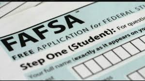 FAFSA: What's Changed, and How to Keep Your's Updated