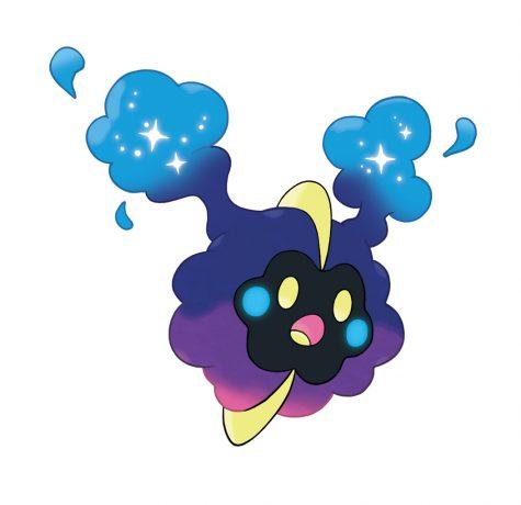 'Pokémon Sun' and 'Pokémon Moon' successfully mix fresh features with familiar fun