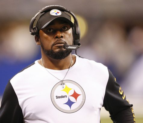 No Contest: Tomlin blunders another battle with Belichick