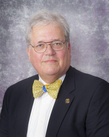 New blood test aids Pitt Alzheimer's research