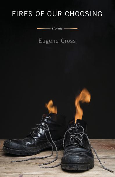 Courtesy of Eugene Garcia-Cross