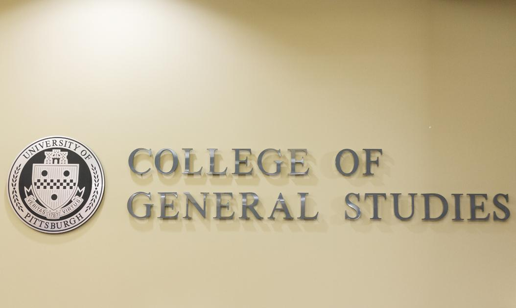 The College of General Studies is looking for a new assistant dean. Thomas Yang | Staff Photographer