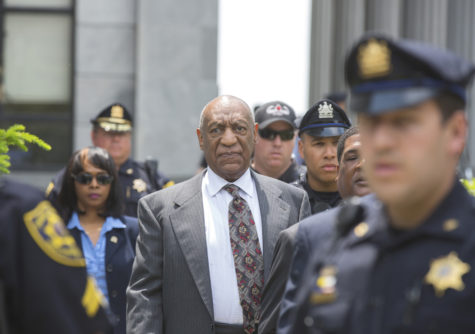 Allegheny jurors to decide Bill Cosby case