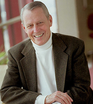 Pitt remembers Dr. Thomas E. Starzl