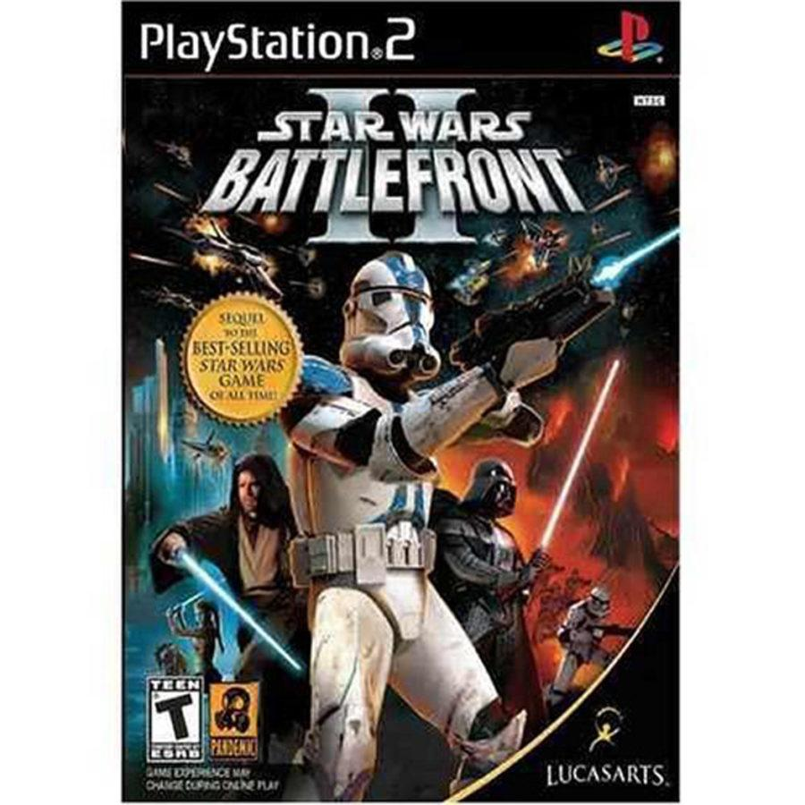 %22Star+Wars+Battlefront+II.%22+Lucasarts+for+Xbox+%28also+for+PlayStation+2%2C+PC+and+PSP%29%2C+%2449.99.+Rating%3A+T+%28Teen%29.+TNS