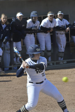 Kayla Harris carves up Kent State in 7-0 shutout