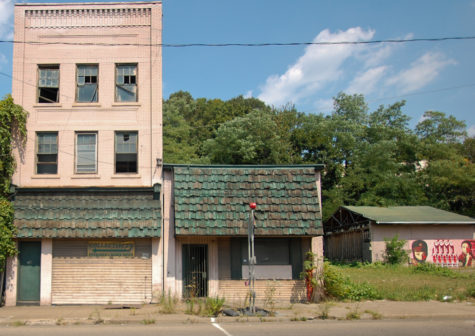 Editorial: New business vital to revitalizing Braddock