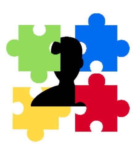 Wesley Spectrum spreads autism awareness in Pittsburgh