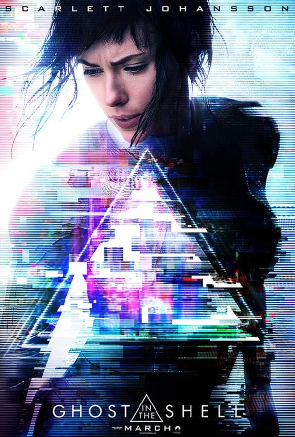 %22Ghost+in+the+Shell%22+features+Scarlett+Johansson+as+The+Major.+%28Paramount+Pictures%29