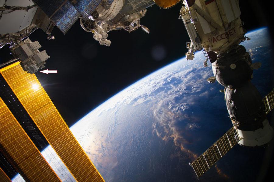 Photo+Courtesy+of+NASA.