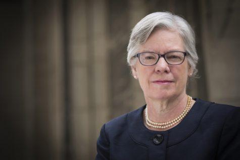 Pitt names Kathleen Blee new Dietrich School dean