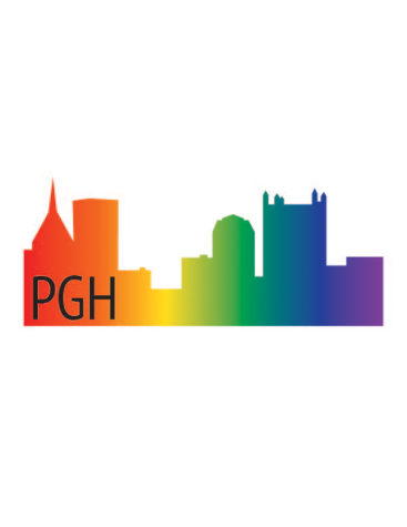 Embracing Queer: Pitt's LGBTQ+ Community