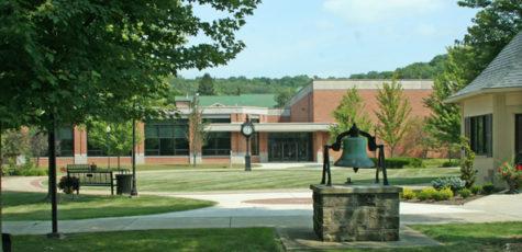 Pitt considers closing Titusville campus