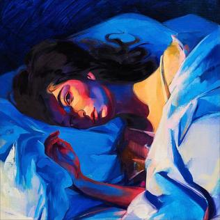 "One prolonged party: Lorde's ""Melodrama"" masters love and heartbreak"