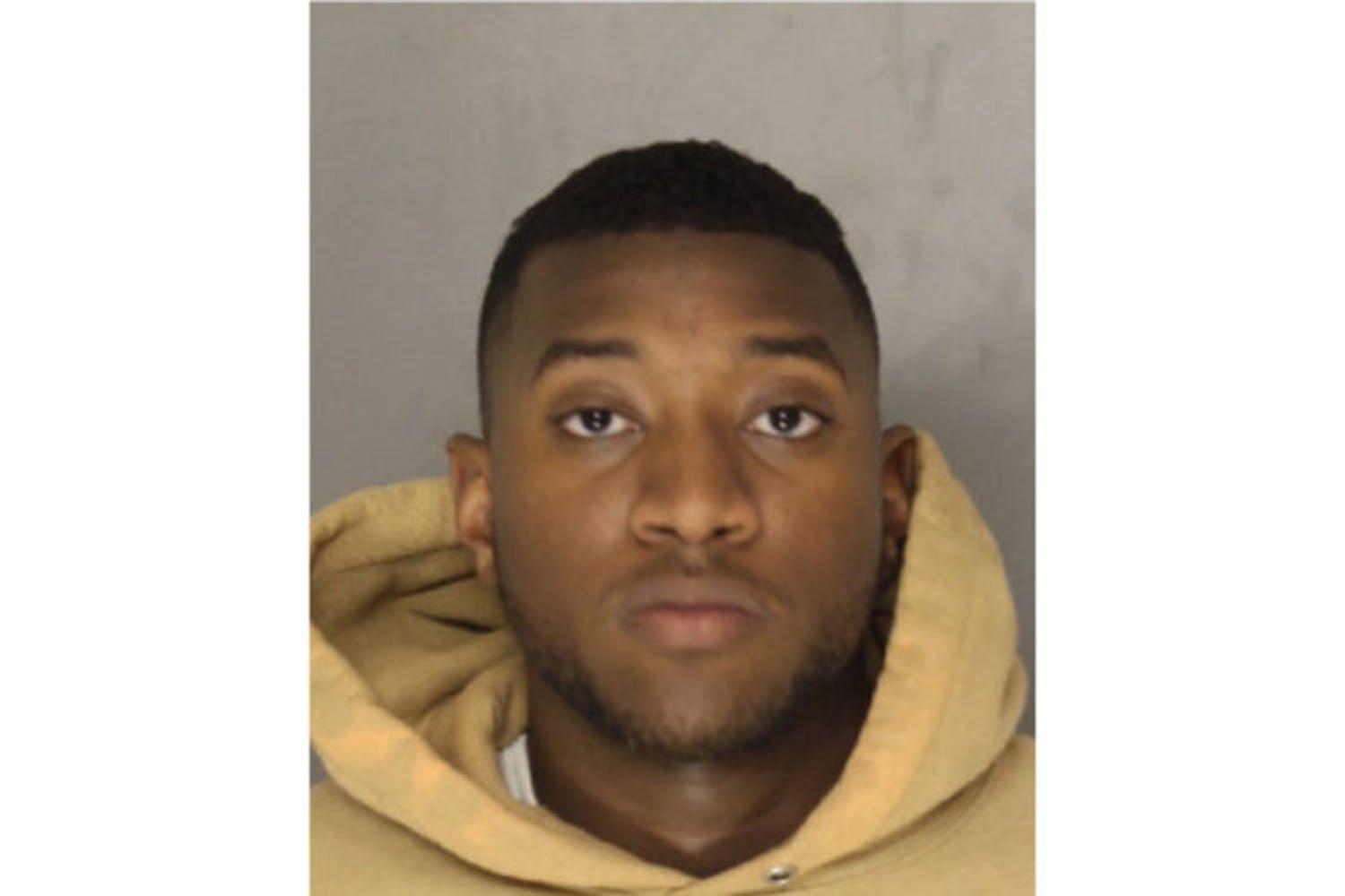 Police believe that Darby used a claw type hammer and two stainless steel knives to kill Sheykhet. (Courtesy of Pittsburgh Police)