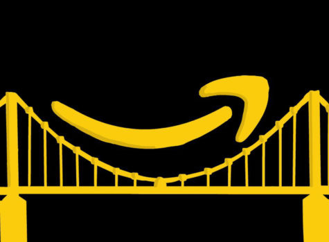 Top 10: Reasons Amazon should come to Pittsburgh