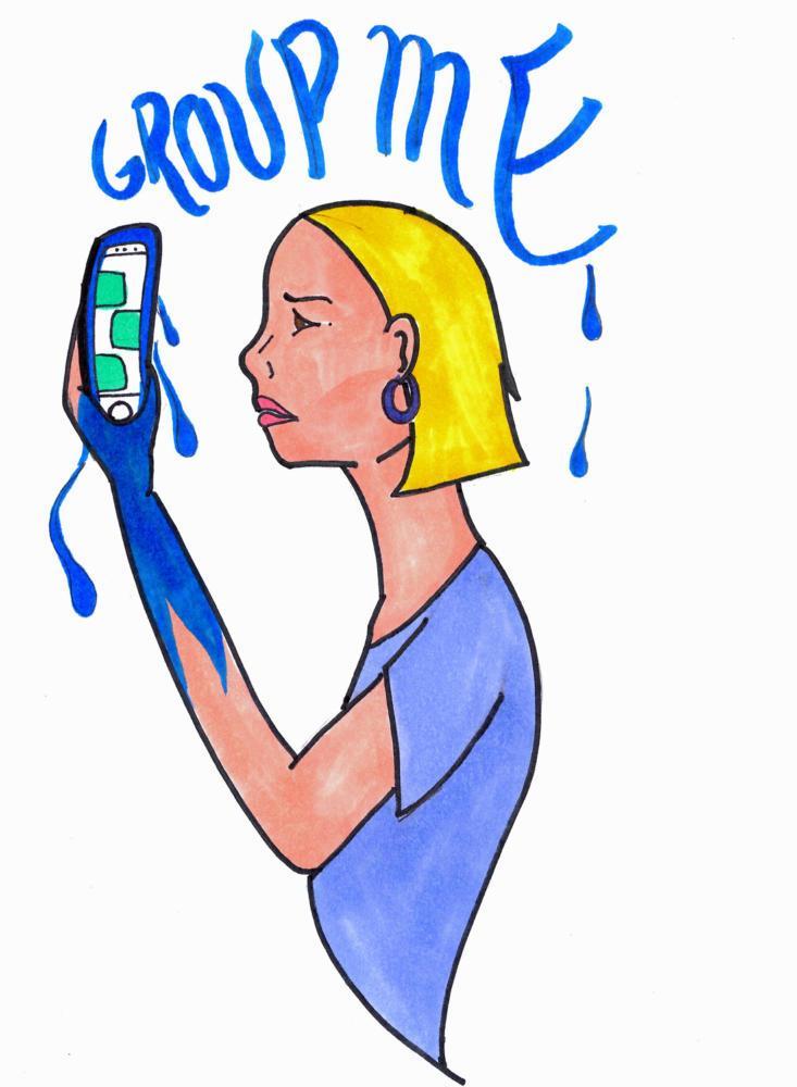(Illustration by Abigail Katz | Staff Illustrator)