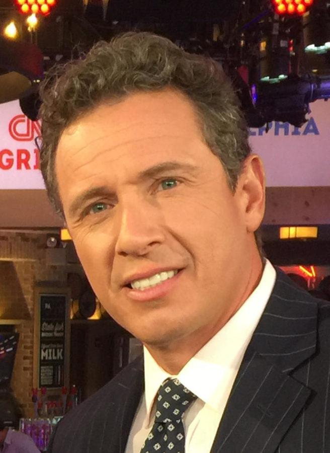 +CNN+journalist+Chris+Cuomo+at+the+2016+Democratic+National+Convention.+%28Photo+via+Wikimedia+Commons%29