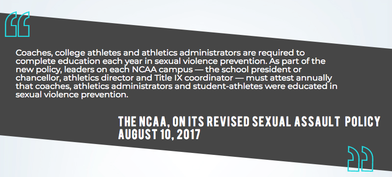 Interactive+graphic%3A+Sexual+assault+and+college+sports