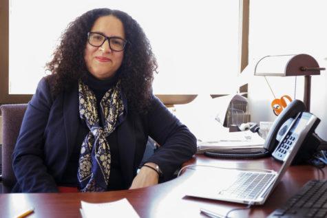 Sheila Vélez Martínez: Making a case for humanity