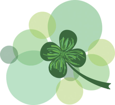 """Editorial: """"No Irish"""" pub misses the point on St. Patrick's Day"""