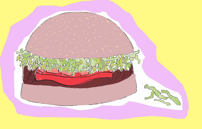 (Illustration by Madison Harada | Staff Illustrator)