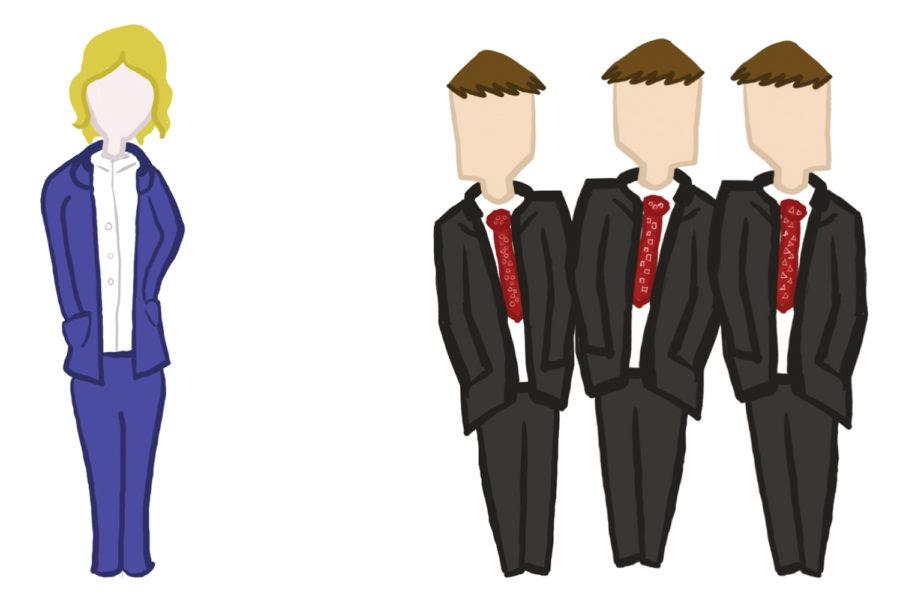 %28Illustration+by+Liam+McFadden+%7C+Staff+Illustrator%29+