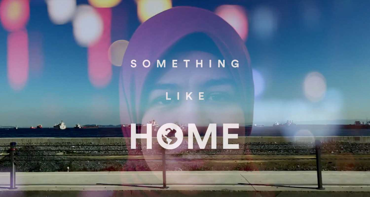 """Something Like Home,"" a documentary created by Duolingo, discusses how the lives of Syrian refugees in Jordan and Turkey have been influenced by language and education. (Courtesy of Duolingo)"
