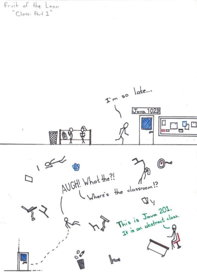 %28Comic+by+Daniel+Spack+%7C+Staff+Cartoonist%29