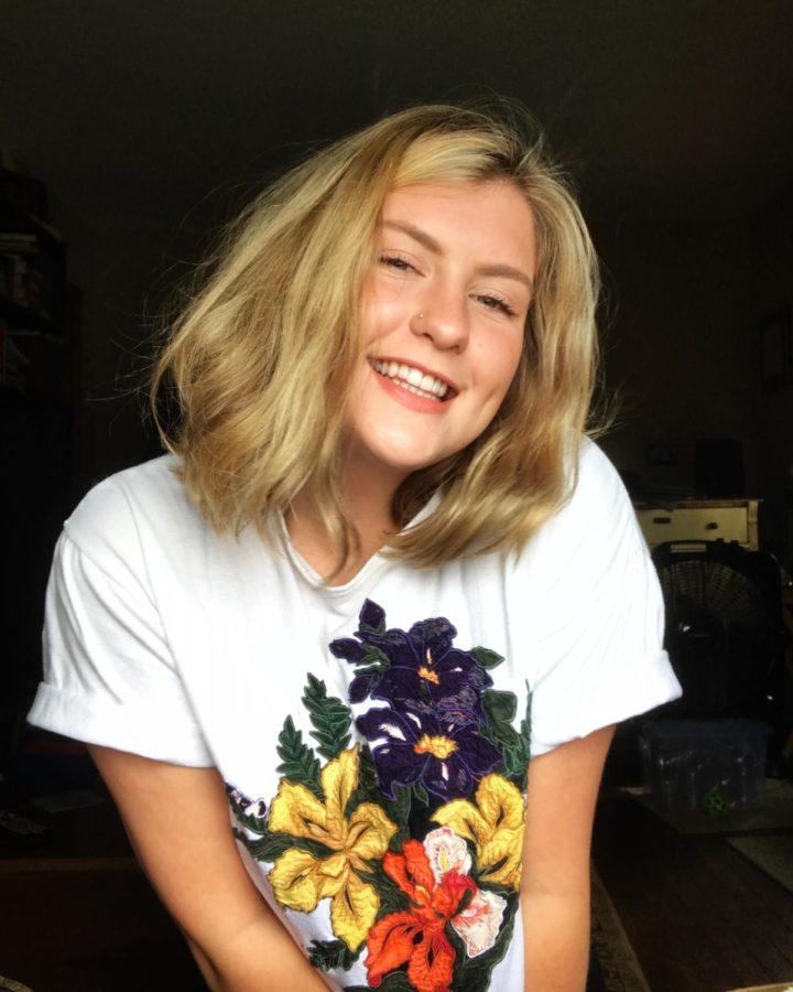 Elise Lavallee