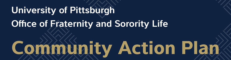 (Image via University of Pittsburgh)
