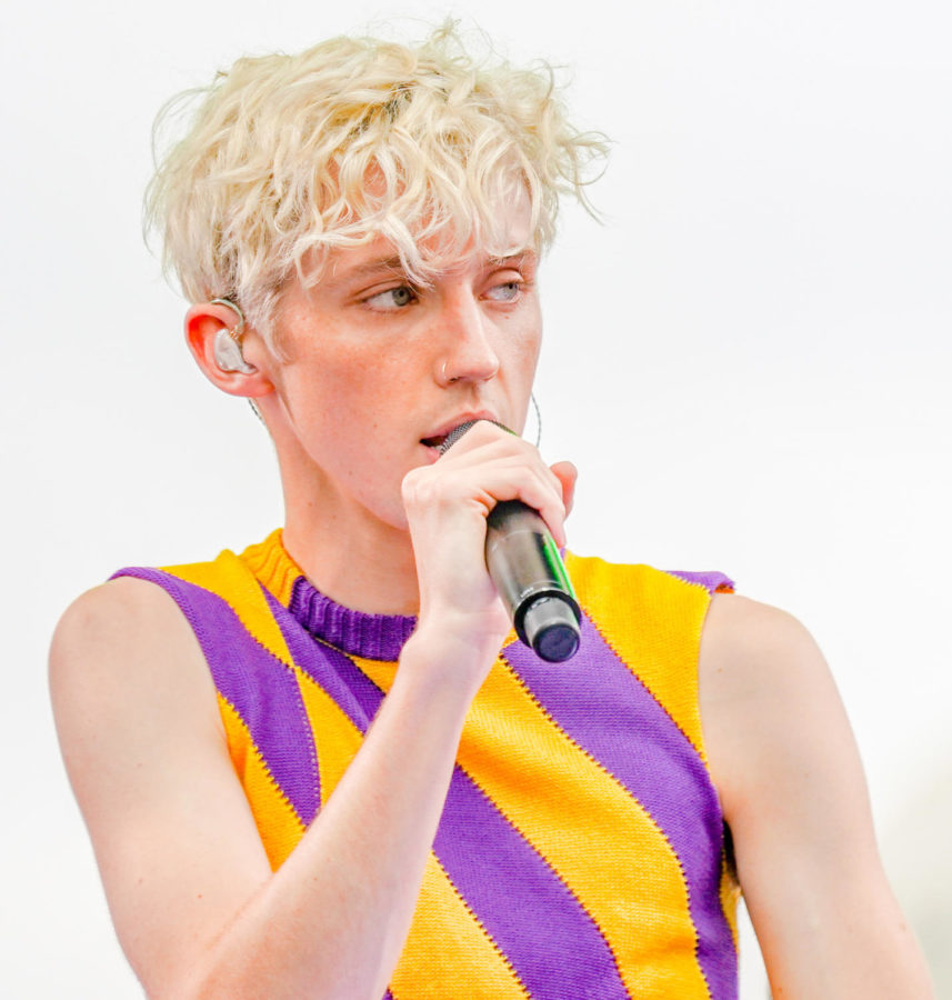 Troye+Sivan+performed+at+Washington%2C+D.C.%E2%80%99s+Capital+Pride+in+June.+%28Photo+via+Wikimedia+Commons%2FTed+Eytan%29