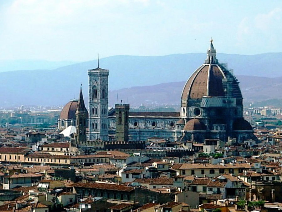 The+Florence+Cathedral+in+Florence%2C+Italy.+%28Image+via+Wikimedia+Commons%29
