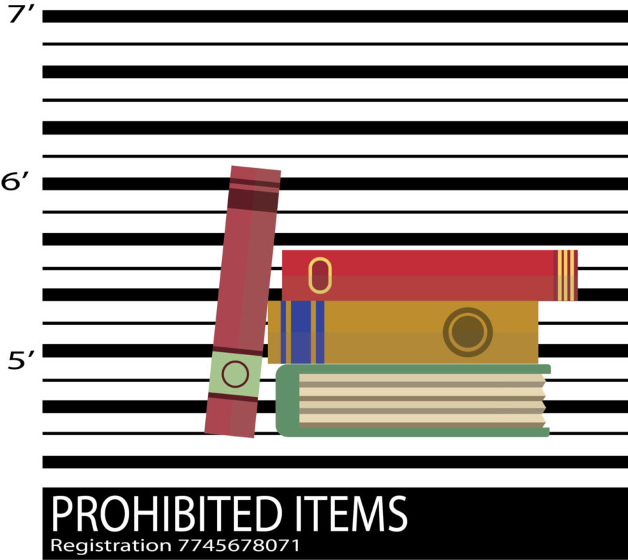 %28Illustration+by+Maria+Heines+%7C+Staff+Illustrator%29%0A