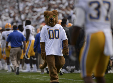Rivalry week: Examining the shaky future of Pitt vs. Penn State