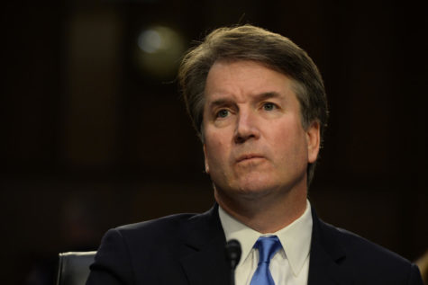 Brett Kavanaugh and accuser say they will testify about assault allegations