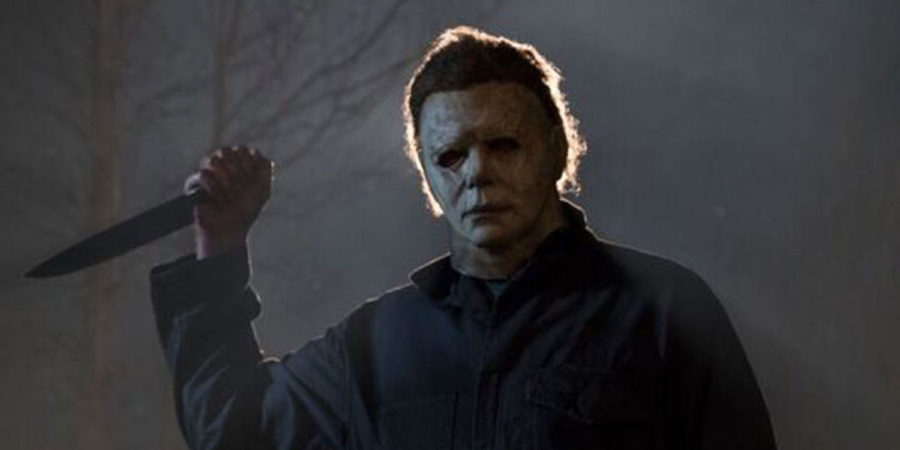 The+character+Michael+Myers+in+the+2018+%E2%80%9CHalloween%E2%80%9D+film.+%0A%0A%0A