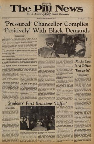 Black Action Society celebrates 50 years